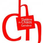 A propos du Théâtre du Chaos