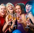 prévention des risques liés à l'alcoolisation