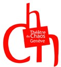 cropped-LogoSiteGeneve.jpg