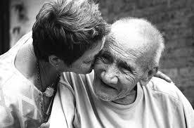 depression seniors