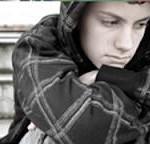 Prévention du suicide des ados