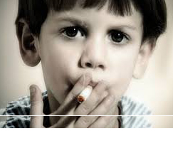 tabac_enfants2